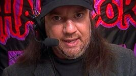 Paul Heyman ECW 02