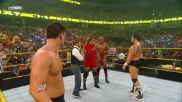 2010 06-08 NXT Season 2 Episode 1 (17)