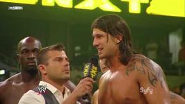 2010 06-08 NXT Season 2 Episode 1 (19)