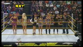 2010 09-07 NXT Season 3 Episode 1 (14)