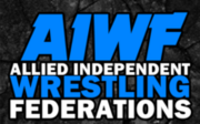 Allied Independent Wrestling Federations.png