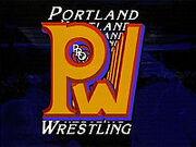 PNW logo.jpeg