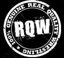 Real Quality Wrestling.jpg