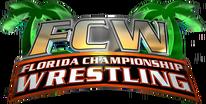Florida Championship Wrestling Logo.png