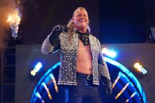 Chris Jericho 15