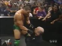 WWF 1999 08-26 (9)