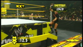 2011 03-08 NXT Redemption Episode 1 (18)