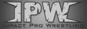 IPW New Zealand.png