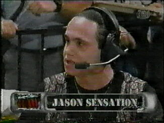 Jason Sensation.jpg