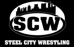 Steel City Wrestling.jpg