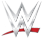 WWE 2.png