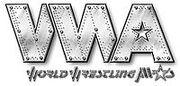 World Wrestling All-Stars.jpg
