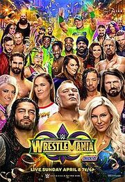 WrestleMania 34.jpg