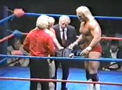 American Wrestling Association 05