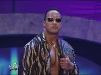 The Rock 03