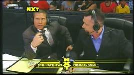 2010 02-23 NXT Season 1 Episode 1 (12)