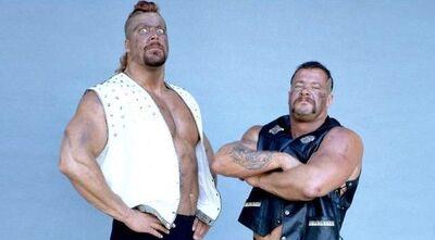 Master Blasters WCW.jpg