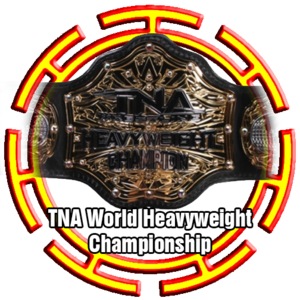Button TNA World Championship.png