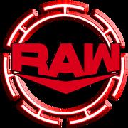 Monday Night Raw Logo 2019.png