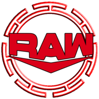 Raw 2020