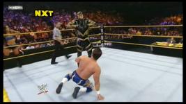 2010 09-07 NXT Season 3 Episode 1 (19)