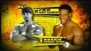 2011 03-08 NXT Redemption Episode 1 (1)