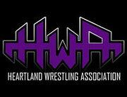 Heartland Wrestling Association.jpg