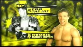 2010 02-23 NXT Season 1 Episode 1 (6)