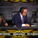 NXT USA Announce Team 2019.png