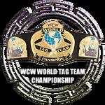 WCW Tag Team Championship