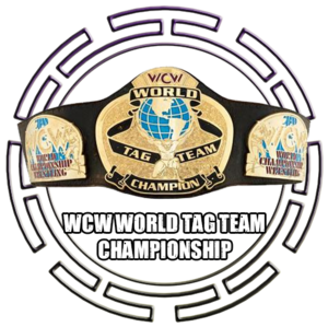 WCW World Tag Team Championship.png