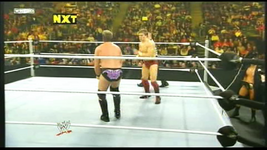 2010 02-23 NXT Season 1 Episode 1 (22)