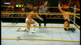 2010 12-07 NXT Season 4 Episode 1 (11)