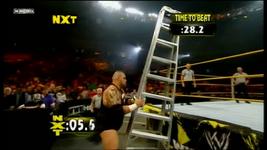 2010 12-07 NXT Season 4 Episode 1 (15)