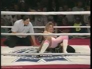 Ladies Professional Wrestling Association 03