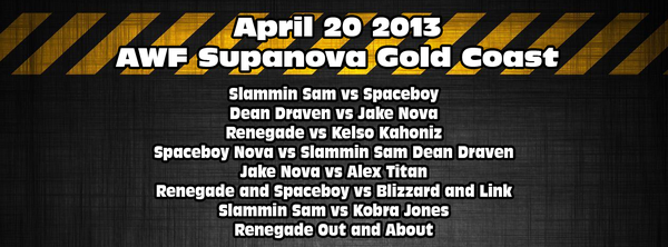 Event 2013 04-20.png