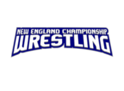 New England Championship Wrestling.png