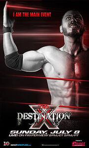 TNA Destination X 2012.jpg