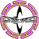 WCW 3