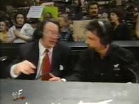 WWF 199 04-29 (18)