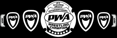 PWA International Championship.png