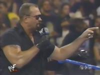 WWF 1999 08-26 (6)
