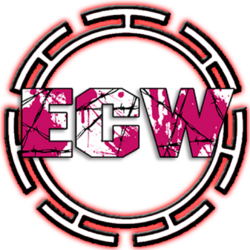 ECW Button.png