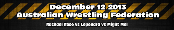 Event 2013 12-12.png