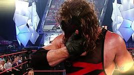 Kane (8)