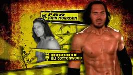 2010 06-08 NXT Season 2 Episode 1 (7)