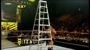 2010 12-07 NXT Season 4 Episode 1 (14)