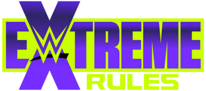 Extreme Rules 2020