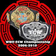 WWE ECW Championship