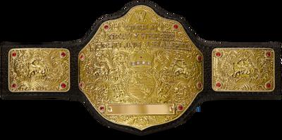WWE World Heavyweight Championship.png